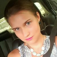 Anastasia Nikonova <i>General Manager</i>