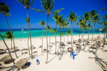 Los Corales Beach Apartment – Romantic Retreat