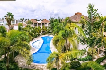 Family Pool Residence. Private Vacation + BBQ