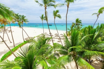 Private Resort – Best Punta Cana Family Vacation