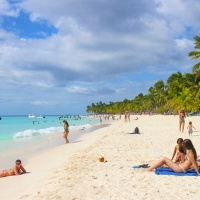 Punta Cana Attractions 2020