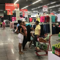 Malls in Punta Cana 2020