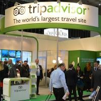 Tripadvisor for Punta Cana Trips in 2020