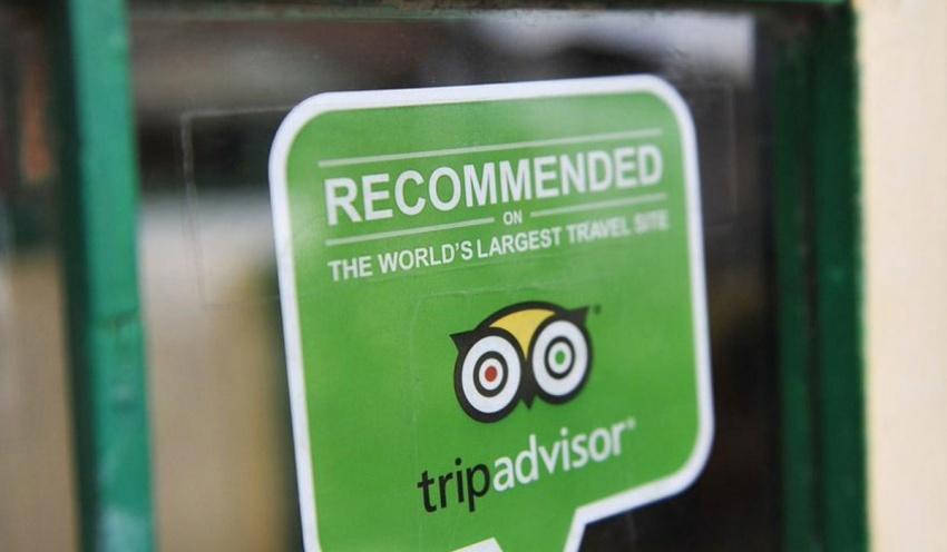 Tripadvisor for Punta Cana Trips